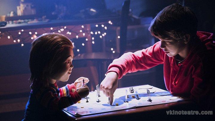 фото №4 из Детские игры