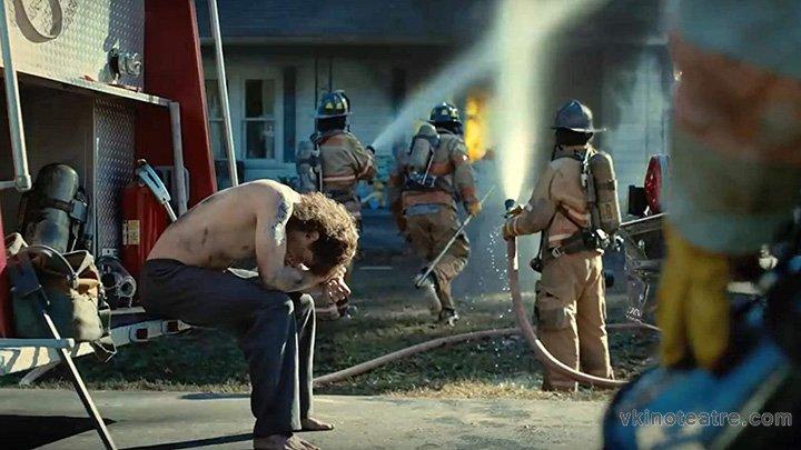 фото №2 из Испытание огнем