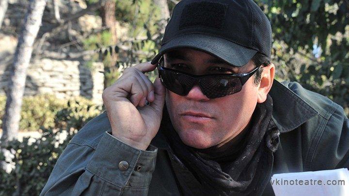 фото №2 из Джей в Голливуде