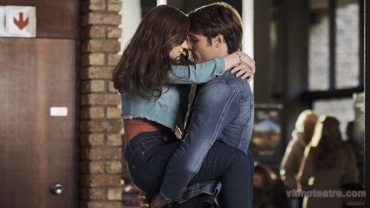 фото №1 из Будка поцелуев 2