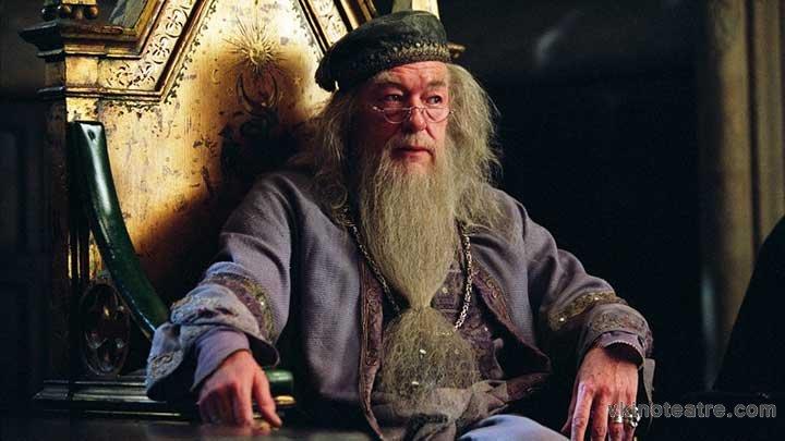 фото №2 из Гарри Поттер и узник Азкабана